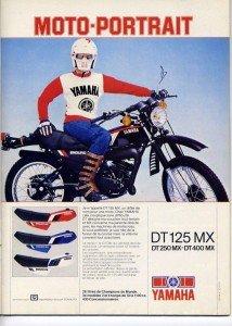 028cac3f9523974d32b3a56fb9c80054--yamaha--scrambler-motorcycle