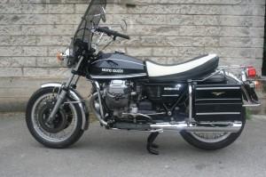 MOTO-GUZZI-850-T-3-California-8094_3