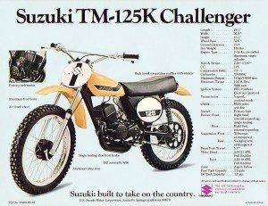 1973_TM125K_sales1_825 (1)