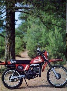 suzuki-125-er---m...-1979-03-49cb5ae